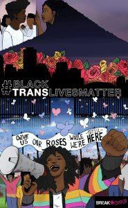 B.-Parker-Breakout-Trans-Day-Resilience-TDOR (1)